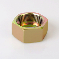 8C METRIC LOCK NUT competitive prices manufacturer nuts